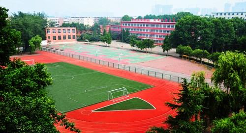 足球场(二)